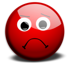crying-smiley-face-png-8