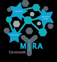 MiraCOMMUNITY logo-275x300